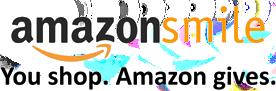 amazon smile logo copy