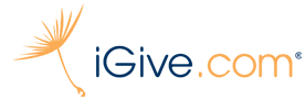 Click to get the iGive button!